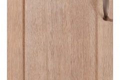 Rutt-Morgan-Rift-Cut-White-Oak-Coastal-Oak