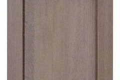 Rutt-Morgan-Rift-Cut-White-Oak-Pewter Stain
