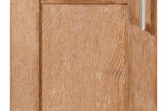 Rutt-Morgan-Rift-Cut-White-Oak-Scrubbed-Oak