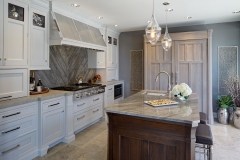 Photo by: Drury Design Kitchen & Bath Studio