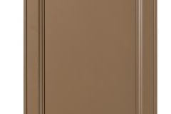 Exeter-Norwood-Brown-Satin-Copper