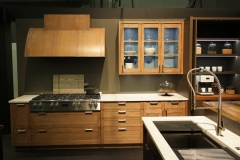 Rutt-ADDS2017-Morgan-Cooking-Elevation-View