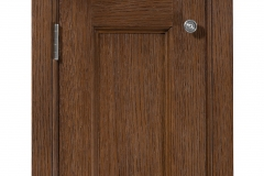 Ruskin-Inset-Rift-Cut-White-Oak-English-Saddle-Stain