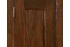 Ruskin-Inset-Walnut-English-Saddle-Stain