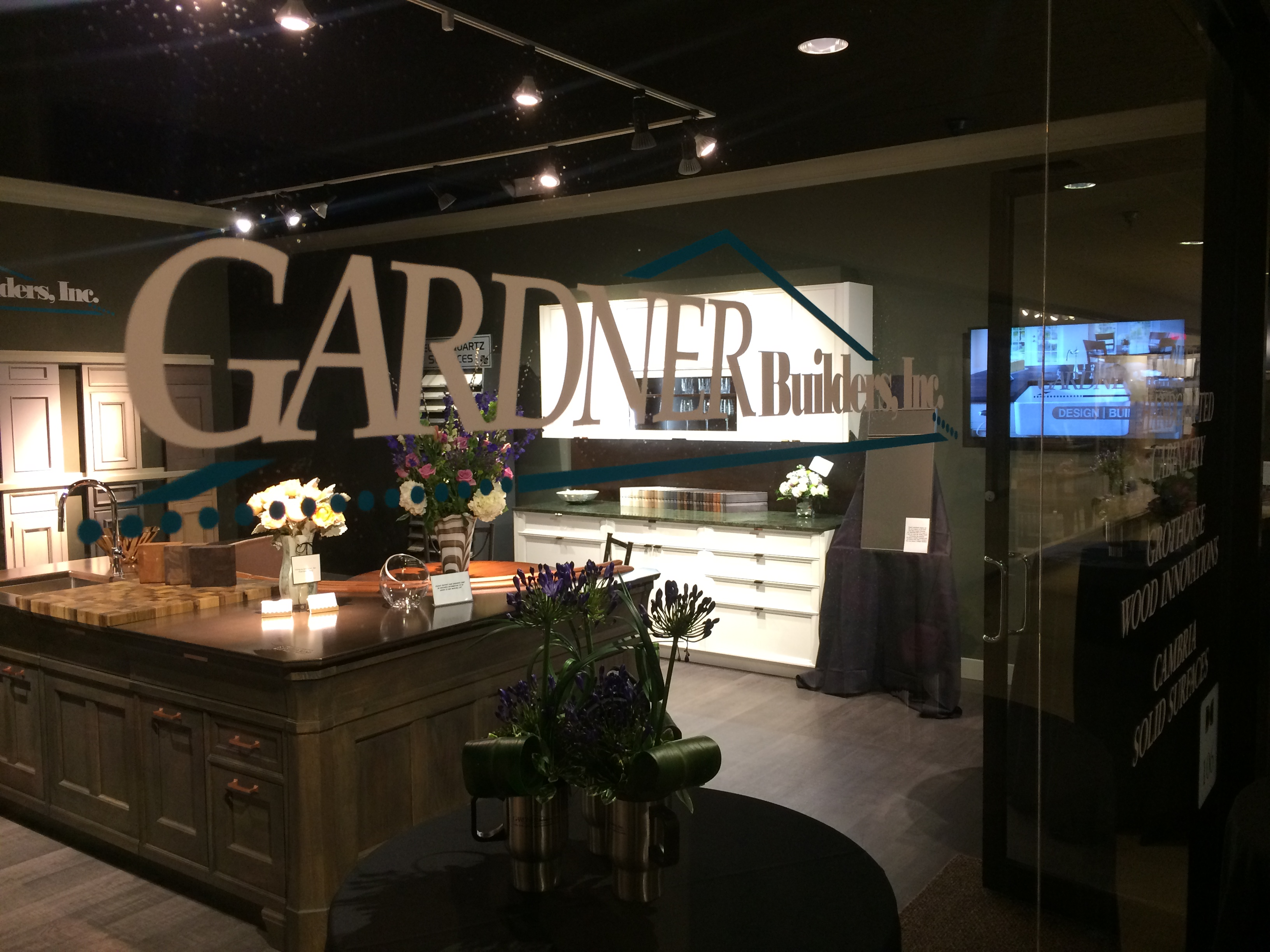 Press Releases  Rutt HandCrafted Cabinetry - New home design center